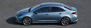 Nouveauté Toyota 2018 : nouveaut toyota corolla sedan wheels and ~ Medecine-chirurgie-esthetiques.com Avis de Voitures