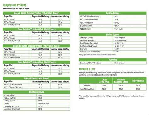 Free Price List Template by 9 Retail Price List Templates Free Word Pdf Excel