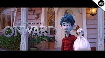 A(z) gru 2010 teljes film című videót gara nevű felhasználó töltötte fel a(z) animáció kategóriába. Előre 'Teljes Film Magyarul - 2020`Videa#HD - YouTube