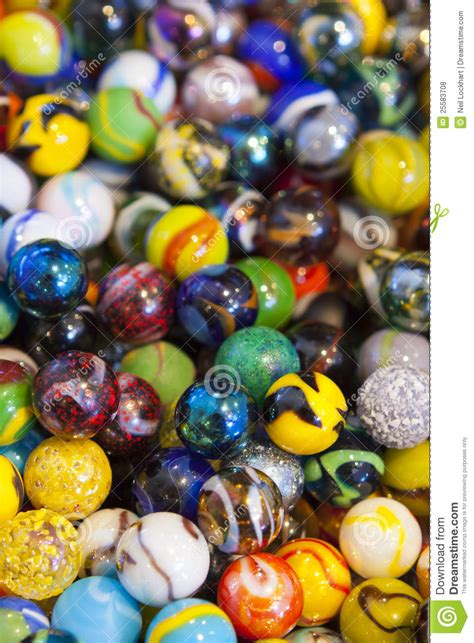 colorful marbles colorful marbles stock photo image of multicolored