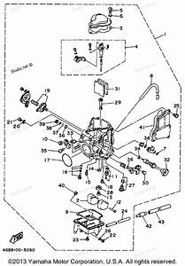 Honda Fourtrax 200 Parts Diagram  Honda  Auto Wiring Diagram