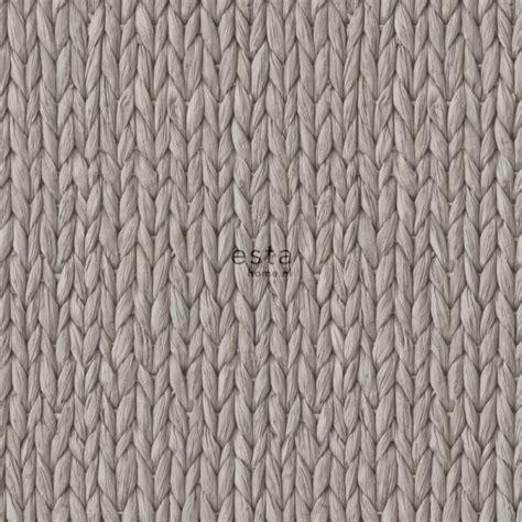 Papier Peint Expansã Plate Grise by Papier Peint Intiss 233 233 Co Texture Impression 224 La Craie