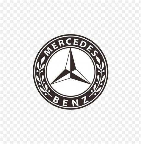 Mercedes benz cls 63 amg front desktop wallpaper. free PNG Download Mercedes-Benz logo black and white png images background PNG images transparent
