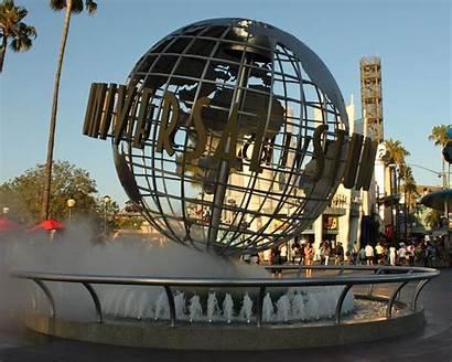 Universal Studios California Much Angeles Tickets Orlando