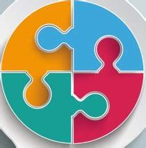 integration logo  center  cognitive behavioral
