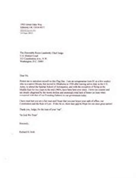 character letter to judge exle exle character reference letter to judge letter of