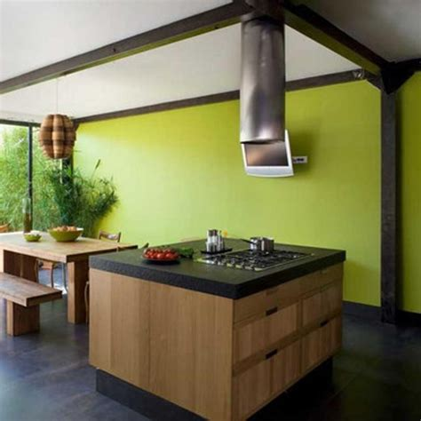 idee deco cuisine couleur taupe