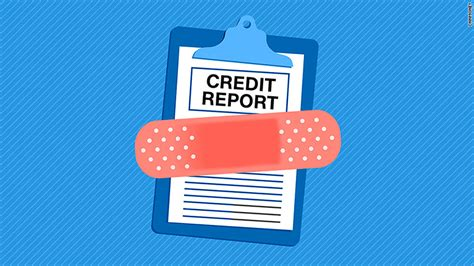 personal finance advice  financial news cnnmoney