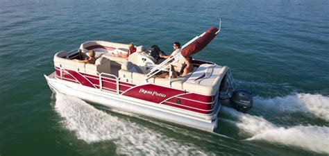 aqua patio pontoon bimini top 32 best images about pontoon boat on