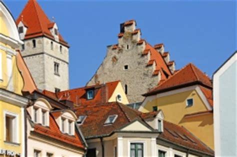 Häuser Kaufen In Nordhorn Und Umgebung by Haus Kaufen In Regensburg Immobilienscout24