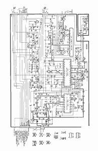 Premium Bose Car Stereo Wiring Diagrams