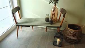 Zuhause Im Glück Badezimmer : zuhause im gl ck basteltipp stuhl sitzbank folge 200 ~ Watch28wear.com Haus und Dekorationen