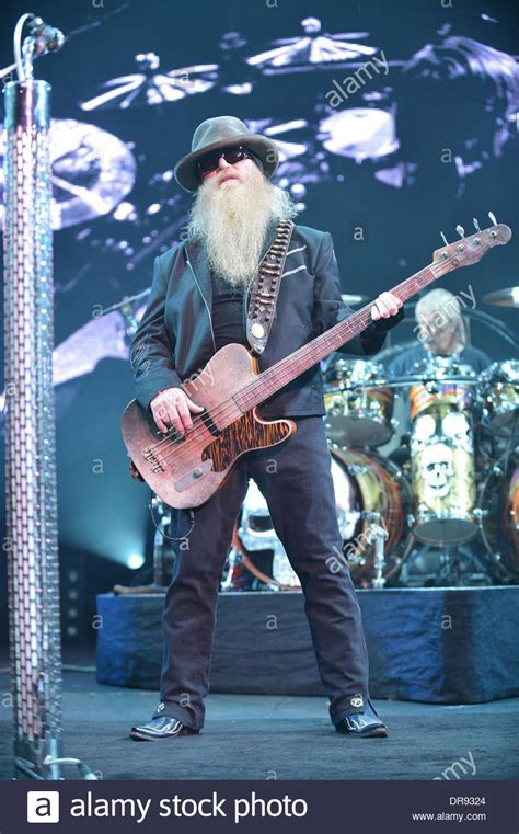 14 hours ago · joseph michael dusty hill was an american musician, singer, and songwriter. Dusty Hill Stock Photos & Dusty Hill Stock Images - Alamy