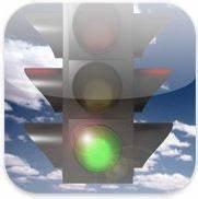 Traffic Temps Reel : le top 10 des meilleures applications iphone gratuites ou presque dans notre maison ~ Medecine-chirurgie-esthetiques.com Avis de Voitures
