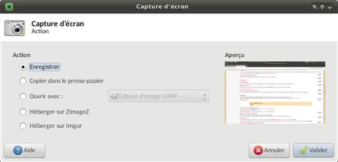 raccourci bureau ubuntu xfce documentation ubuntu francophone