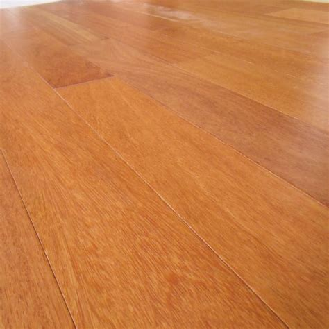 Kempas Wood Flooring Manufacturers by China Kempas Hardwood Flooring X02 China Kempas