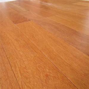 china kempas hardwood flooring x02 china kempas With parquet kempas