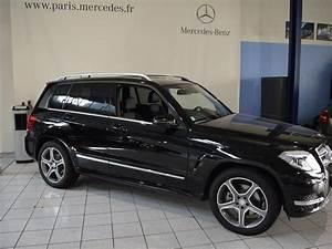Mercedes De Occasion : mercedes classe gl x166 350 cdi bluetec suv occasion 89 000 5 000 km vente de voiture d ~ Gottalentnigeria.com Avis de Voitures
