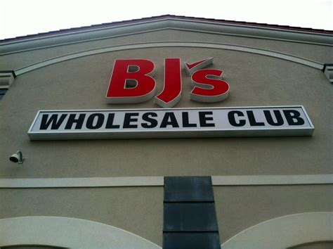 bj s phone number bj s club 17 reviews stores 1900