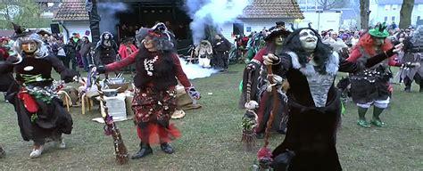 witches     cauldron revelation