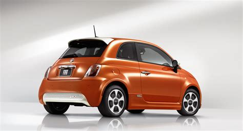 Check spelling or type a new query. DesignApplause   500e. Fiat.