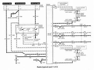 Kenworth T370 Wiring Diagram
