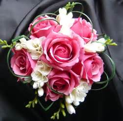 wedding dresses mn style and fashion wedding flowers roses