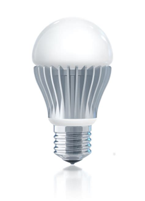 led light bulbs led manufacturers wholesale ledluxor