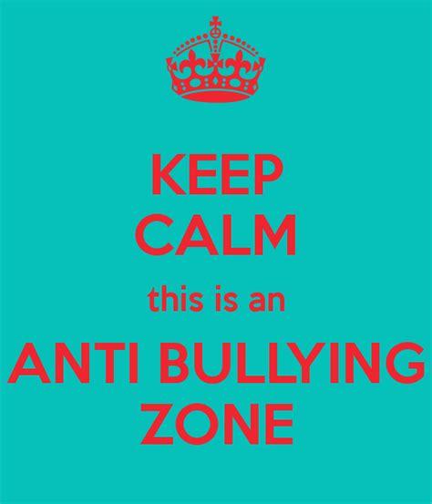 Billboard Clip Art anti bullying   clip art  clip art 600 x 700 · png