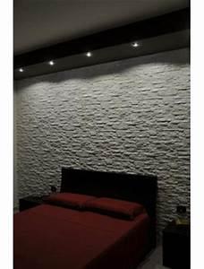 Casa moderna, Roma Italy: Led illuminazione interni
