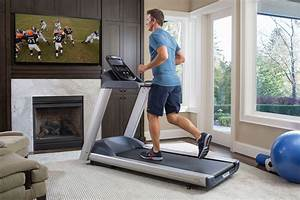 Best Treadmill For Home In 2019