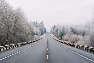 winter road pictures photos and images for and