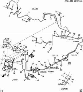 2003 Grand Am Gt Erls Fuse Wiring Diagram