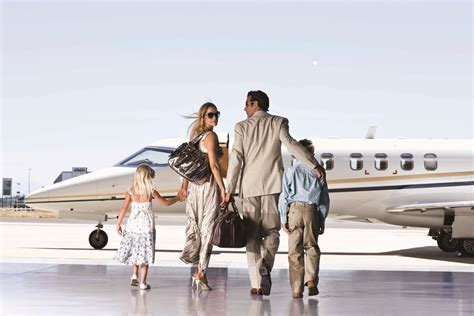 Quintessentially Offers Members A Luxury Trip To The