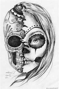 Best Gangster Girl Drawing Ideas And Images On Bing Find What