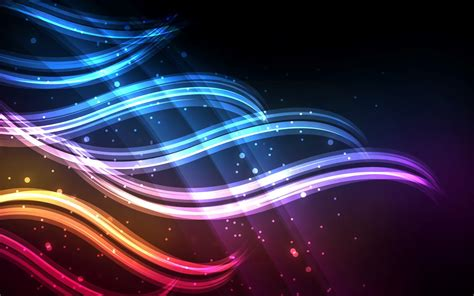 Abstract Wallpaper Laptop by Hd Wallpapers Colorful Abstract Desktop Backgrounds