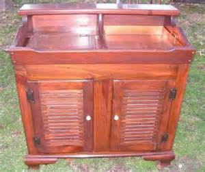 400 beautiful ethan allen dry sink with copper insert