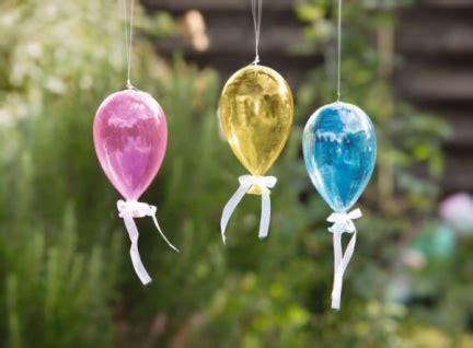fensterdeko aus glas zum hängen deko aufh 228 nger aus g 252 nstig kaufen bei yatego