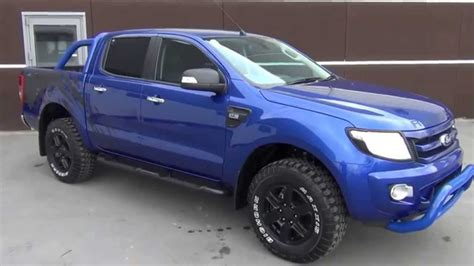 ford ranger review 2014 ford ranger raptor 2014 reviews prices ratings with various photos
