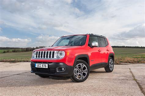 jeep renegade south press fiat automobiles press