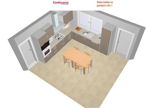 plan amenagement cuisine 10m2 amenagement cuisine 16 messages