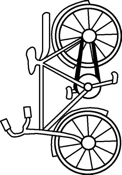 cars  trains coloring sheets vehicle coloring pages  kids