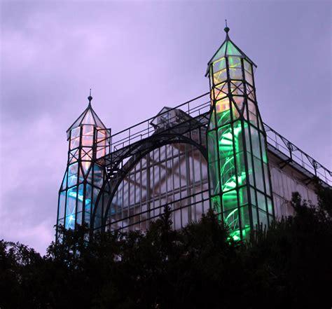 Botanischer Garten Berlin Botanische Nacht by Der Zauber Der Botanischen Nacht Inberlin