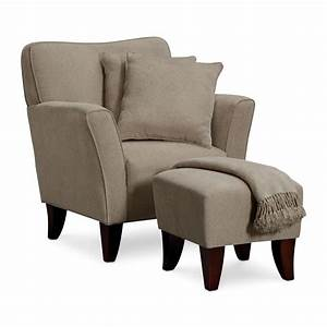 Ottoman splendid living room chairs and ottomans for Living room chairs and ottomans