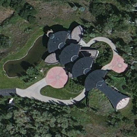 barbi benton house barbi benton 39 s house in aspen co google maps