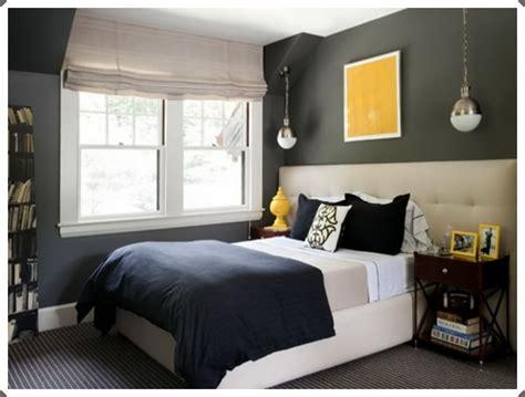 26944 gray bedroom ideas 40 grey bedroom ideas basic not boring