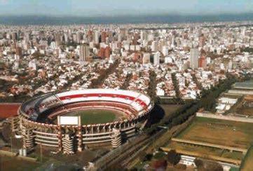 Buenos Aires, Argentinie, Evita, River Plate -Boca Juniors ...