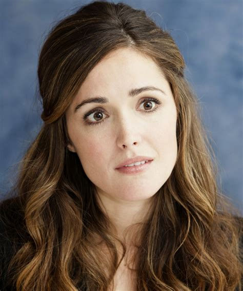 Celebrity Images Rose Byrne