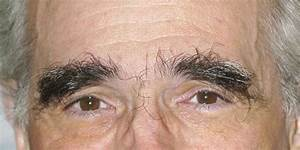 How Long Does It Take For Eyebrows To Grow Back After