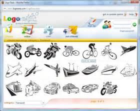 logo design maker free logo maker generator and creator top 3